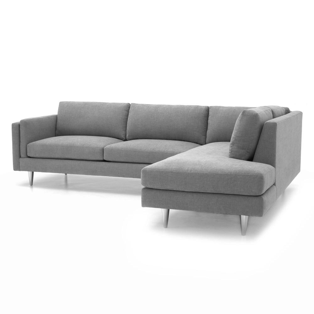 Saxony Sectional Sofa