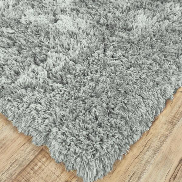 barry-rug-2