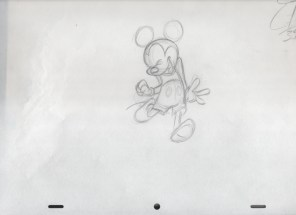 Mickey_Shanghai-12