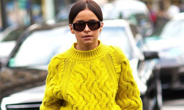 599c556532a1d34bed1ddb06f66bea5d--yellow-sweater-mustard-sweater