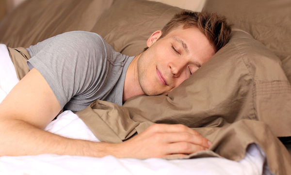 bigstock-Young-man-comfortably-sleeping-51442354
