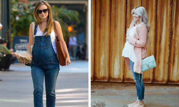 21-cute-spring-maternity-outfits-with-a-cozy-feel-cover