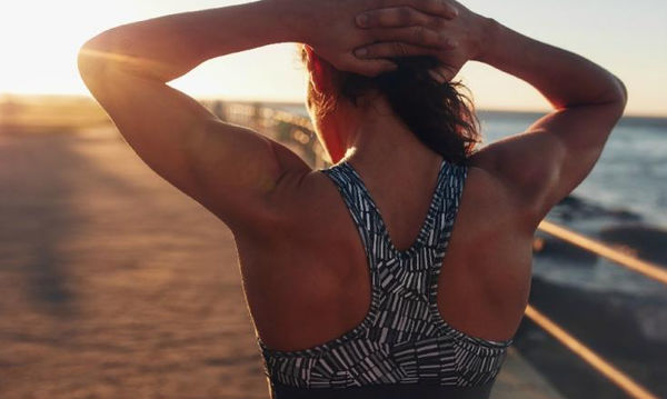 woman-strong-back_1