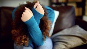 What-is-Panic-Disorder-722x406-300x169