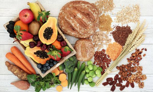 bigstock-Healthy-high-fibre-diet-food-c-225904987