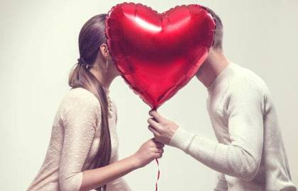 bigstock-Valentine-Couple-Beauty-Girl--224189218