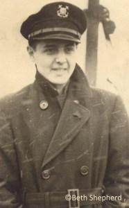 Bremen-1946