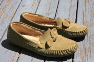 my-moccasins
