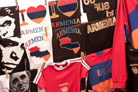 heart vernissage yereven armenia