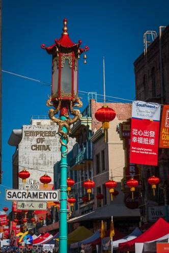 1702_PSA_San Francisco_101