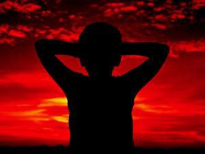A Notion Of Mindfulness