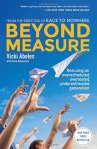 beyondmeasurebook