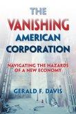the vanishing corporation