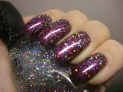 nfu - gs04 glitter series