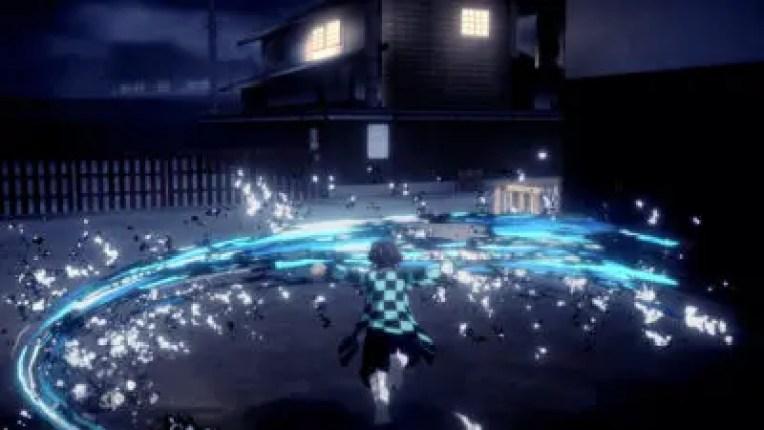【キメロワ】鬼滅の刃 血風剣戟ロワイアルのゲームシステム