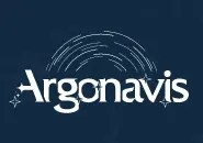 ダブエス アルゴナビス(Argonavis)