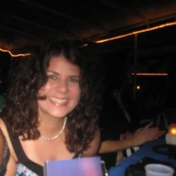 Cathy Pandeladis