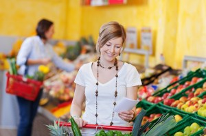 Kjøtt under svangerskapet øker risiko for overvekt
