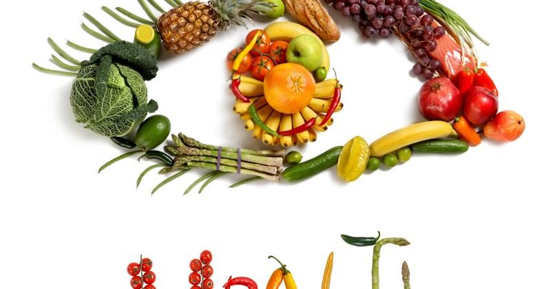 Lavkarbo-diett sunn eller farlig for helsen