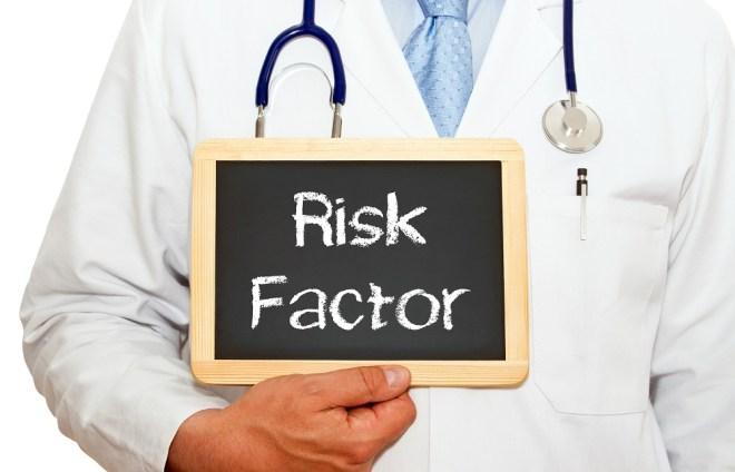 Rødt og bearbeidet kjøtt kan øke risiko for brystkreft