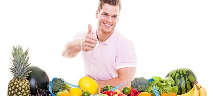 Flavonoider mot overvekt