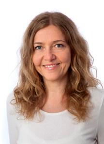 Nina Johansen hepla.no