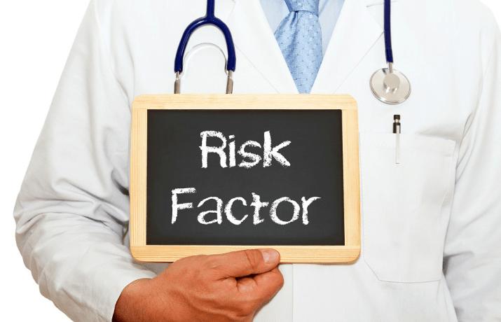 kjøt øker risiko for svangerskapsdiabetes