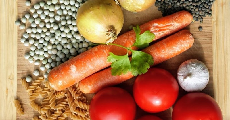 vegansk-plantebasert-diabetes-vekttap-insulinfølsomhet