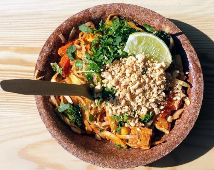 thai-nudler-tofu