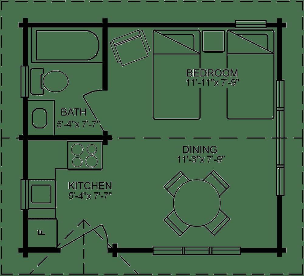 medium resolution of 3 1 1 teton floor plan main floor