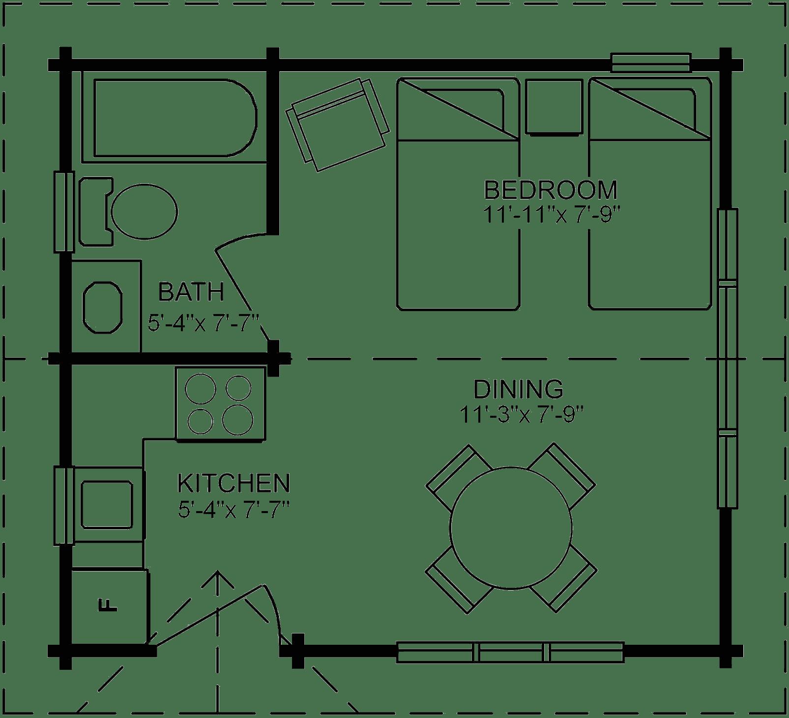 hight resolution of 3 1 1 teton floor plan main floor
