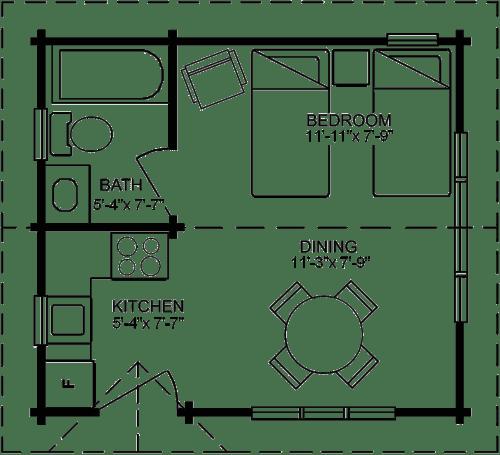 small resolution of 3 1 1 teton floor plan main floor