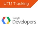 utm-tracking-google-analytics