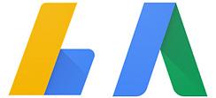 google adsense google adwords