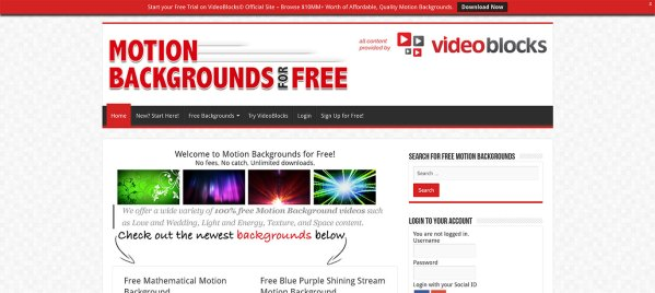 Download-Hundreds-of-Free-Motion-Backgrounds---Motion-Backgrounds-for-Free-min