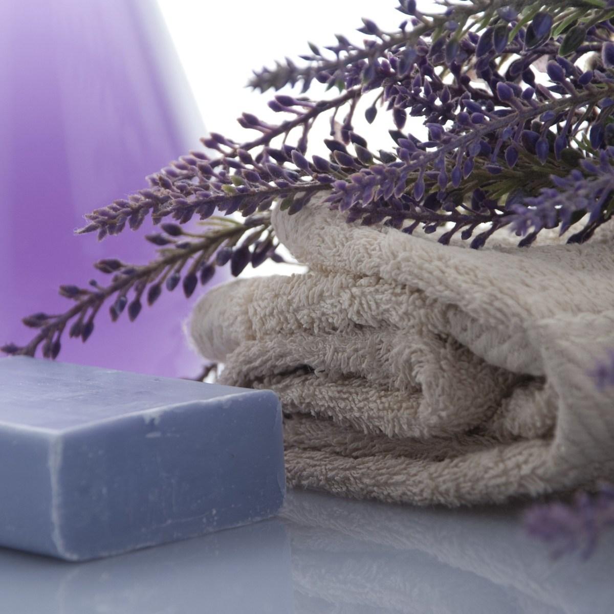 Bath & Personal Care