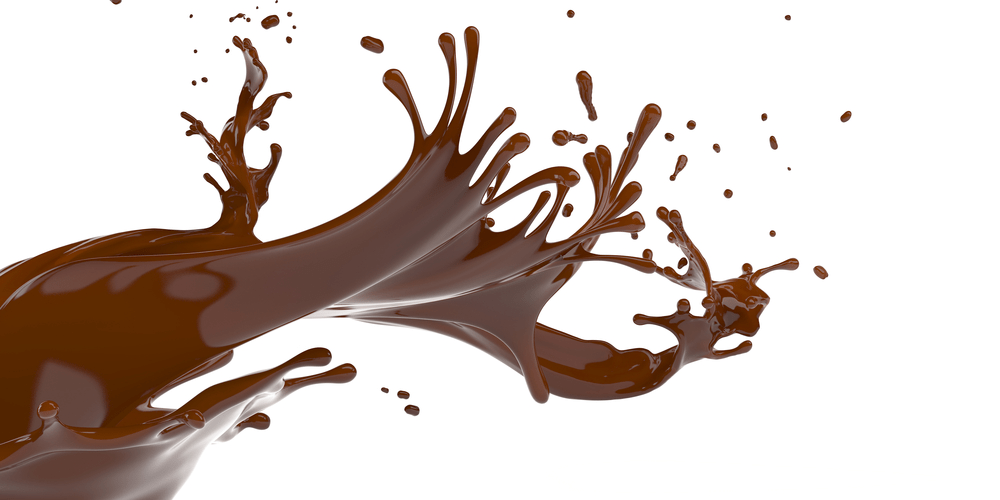 Shake It Up: 13 Foods That Go Perfectly With Chocolate Whey Protein Powder