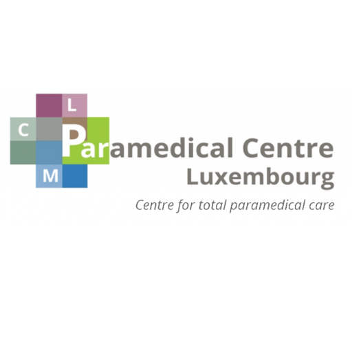 Paramedical Centre Luxembourg