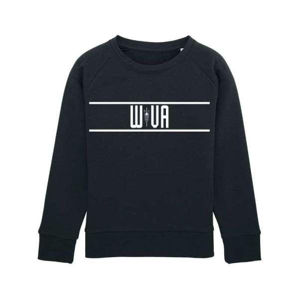 Sweater kids classic