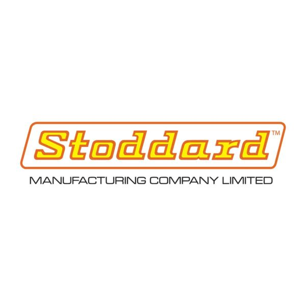 Stoddard Manufacturing Co Ltd