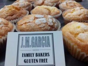 magdalenas-tradicionales-sin_gluten-www.panaderiajmgarcia.com-panaderia-alicante