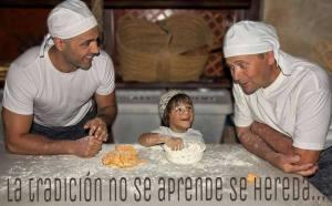 panaderia_jm_garcia_sin_gluten_tradicion_panaderos-alicante