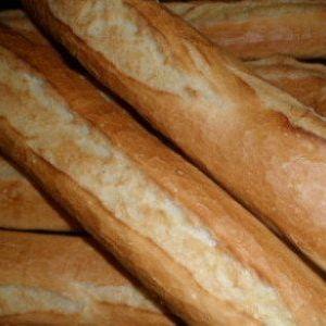 barras-pan-sin_gluten-www.panaderiajmgarcia.com-panaderia-alicante
