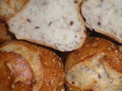 detalle-pan-semillas-sin_gluten-www.panaderiajmgarcia.com-panaderia-alicante