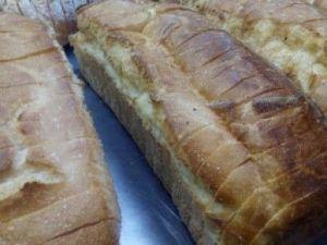 pan-molde-rebanadas-sin_gluten-www.panaderiajmgarcia.com-panaderia-alicante