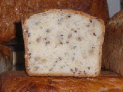 pan-molde-semillas-sin_gluten-www.panaderiajmgarcia.com-panaderia-alicante