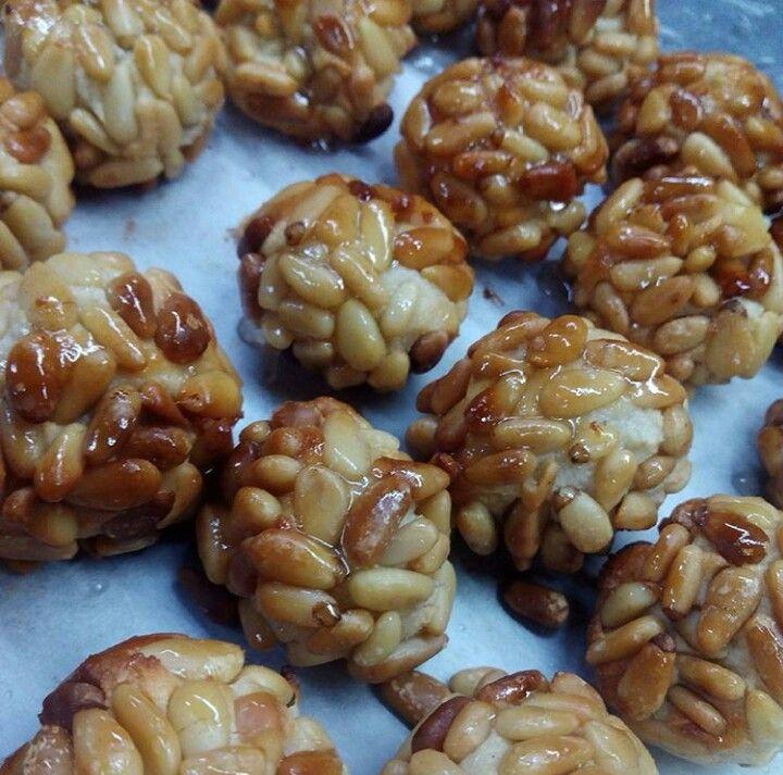 Empiñonados-sin_gluten-www.panaderiajmgarcia.com-panaderia-alicante