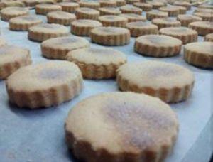 Mantecadas_de_aceite-sin_gluten-www.panaderiajmgarcia.com-panaderia-alicante