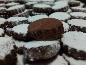 Mantecaditas_de_Chocolate-sin_gluten-www.panaderiajmgarcia.com-panaderia-alicante