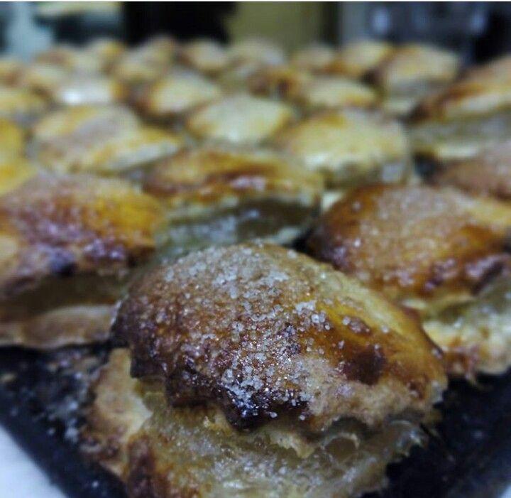 Murcianos-sin_gluten-www.panaderiajmgarcia.com-panaderia-alicante